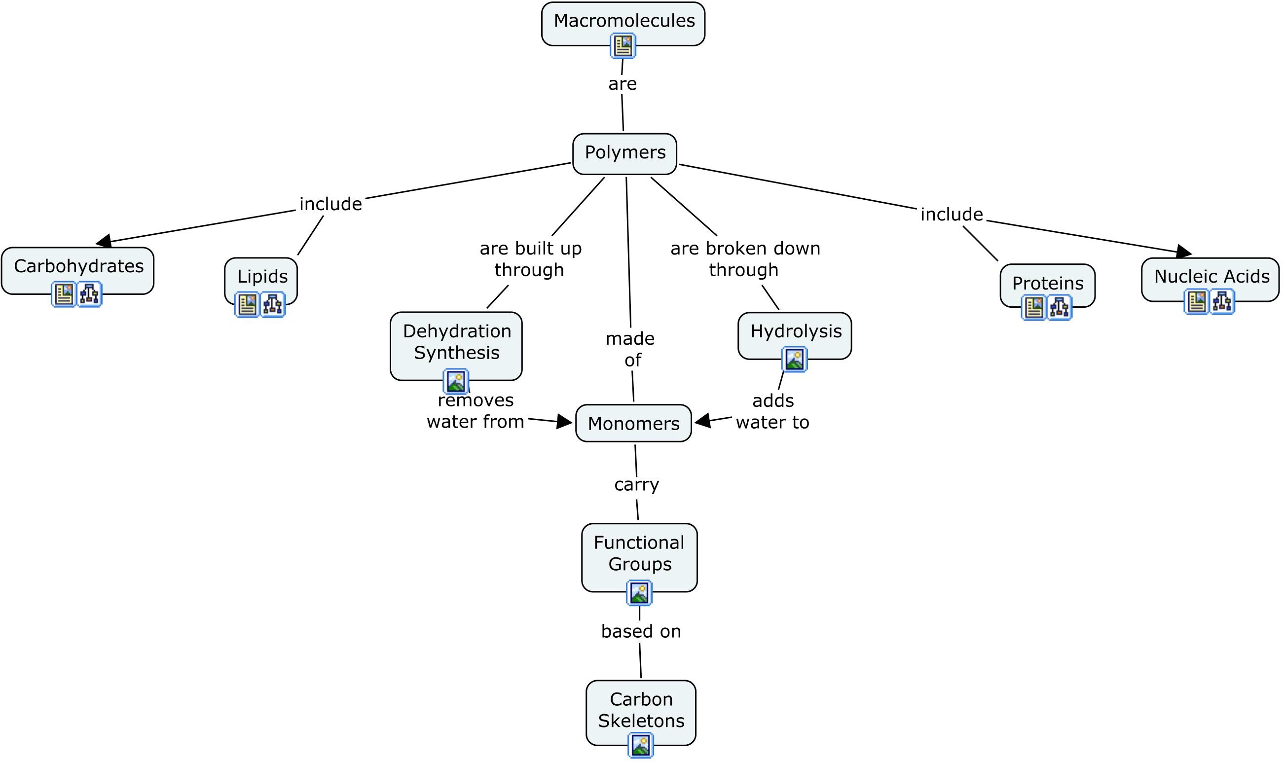 modern organic synthesis an introduction zweifel pdf